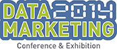 Data Marketing Conference 2014