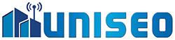Uniseo Inc Logo