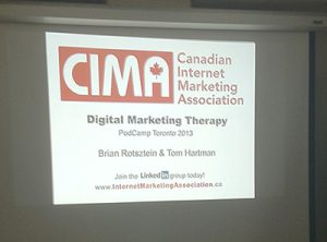 2013-podcamp-toronto-digital-marketing-therapy-presentation