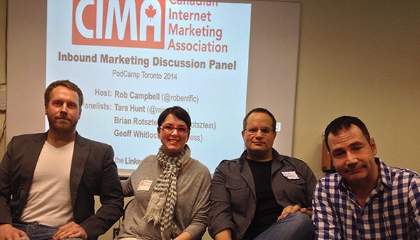 2014-podcamp-toronto-inbound-marketing