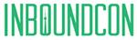 InboundCon