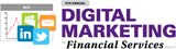 Financial Digital Marketing