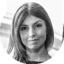 Natalie Riviere - VP Communications