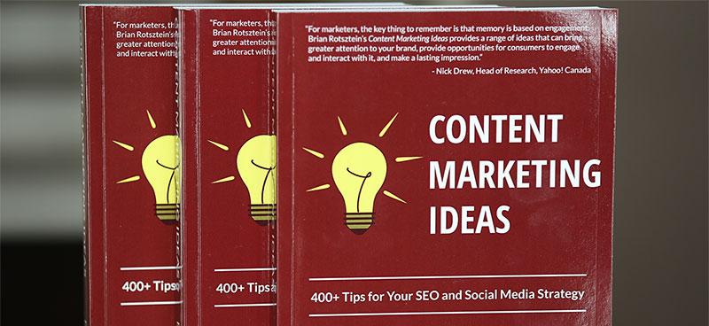 best-content-marketing-book