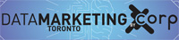 Data Marketing Toronto
