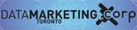 Data Marketing Toronto