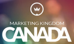 Marketing Kingdom Canada